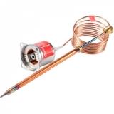 válvulas elétricas para pulverizadores preço Gália
