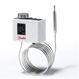válvulas eletrônicas para gerador de vapor Fartura