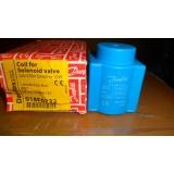 válvulas solenoide para água Buritizal